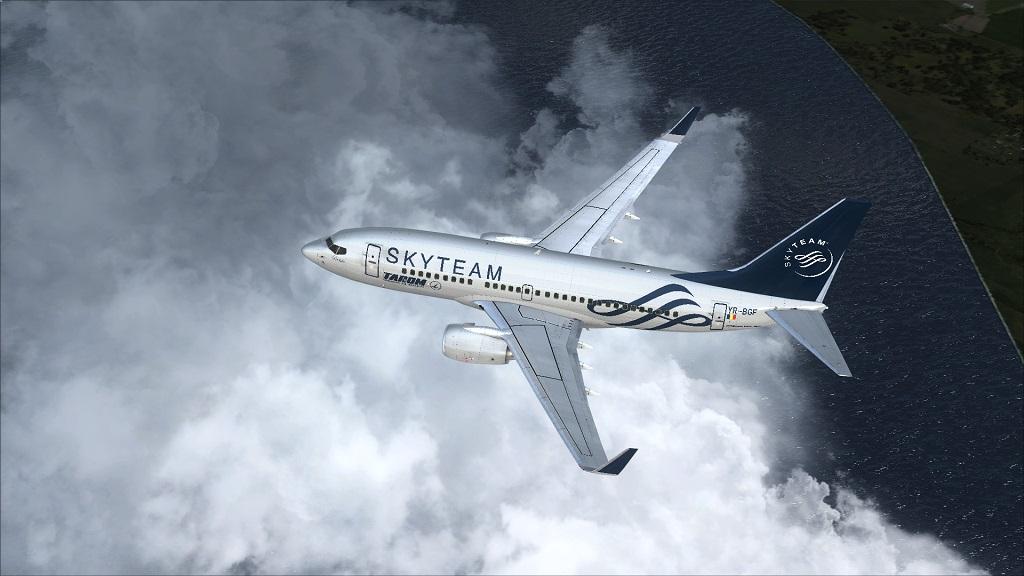 737NGX SUMU/SABE 10_zpsa514507f