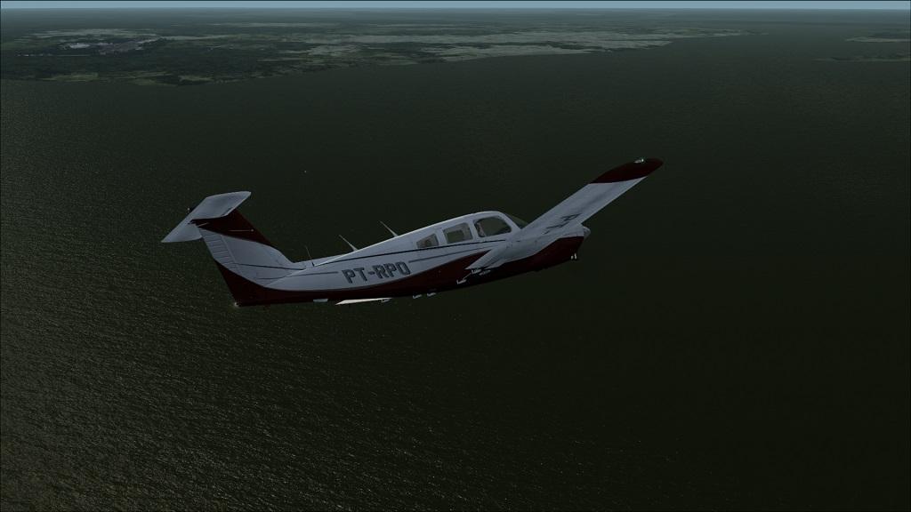 Levando Garimpeiros para Manaus 10_zpsb32cba58