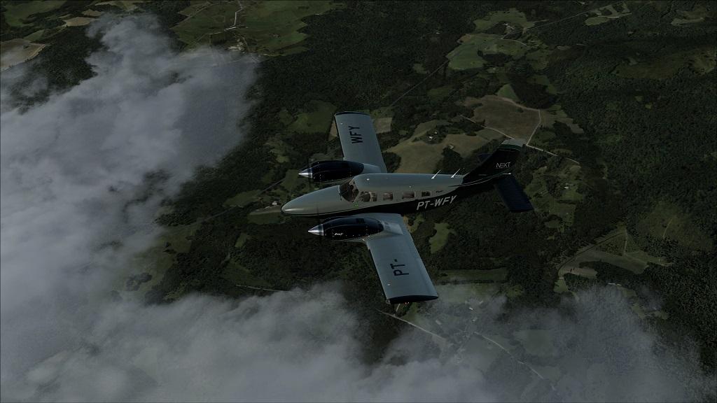 Seneca V SBKG/SBRF 10_zpse009b1c3