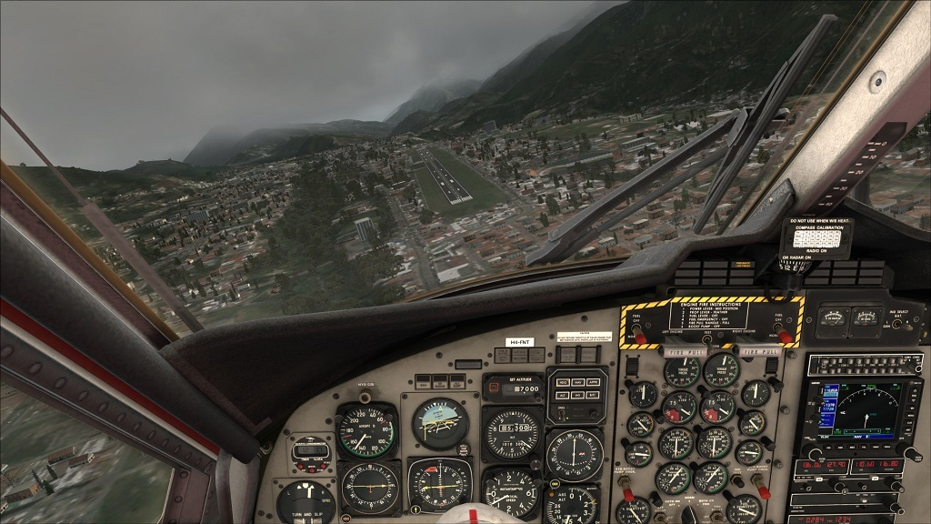 SKCC - SVMD Aeroporto de Mérida  10_zpsexisi4bf