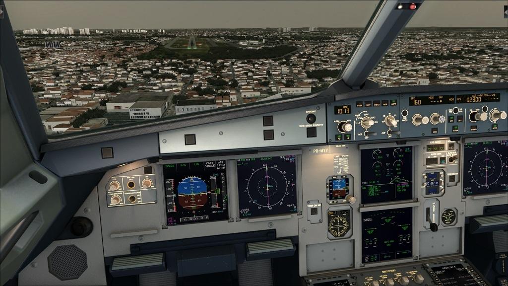SBJU - SBFZ A320 10_zpsfdjopcgb