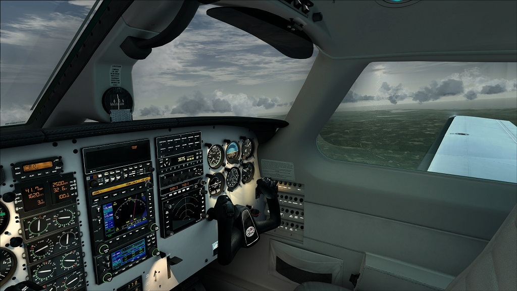 SBCM/SBFL Carenado PA46 Malibu 350 10_zpshaknoc2a
