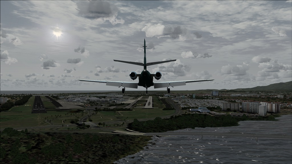 C550 To TJSJ San Juan 10_zpsmckxevlz