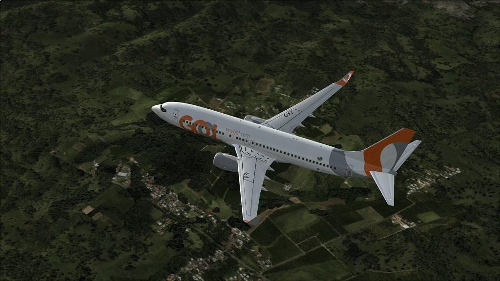 Algumas Screenshots da Nova Textura da Gol 737NGX PMDG 10_zpsmxvvsw7v