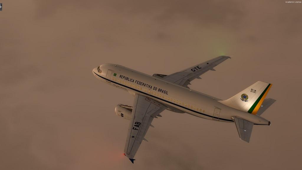 A319 - FAB SBSP/SBLO 10_zpsqnlcyo8d