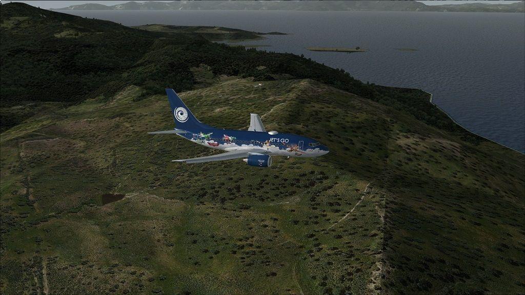 Skiathos X PMDG 737-600 10_zpswvcoiyrg