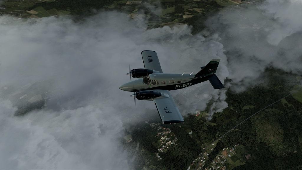 Seneca V SBKG/SBRF 11_zps08ce2236