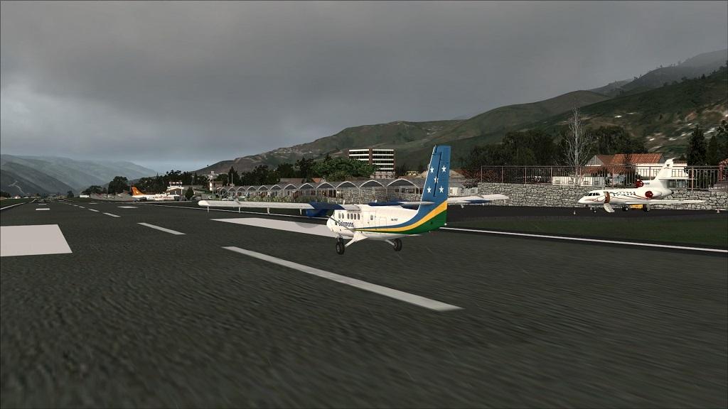 SKCC - SVMD Aeroporto de Mérida  11_zps09kkfe5v