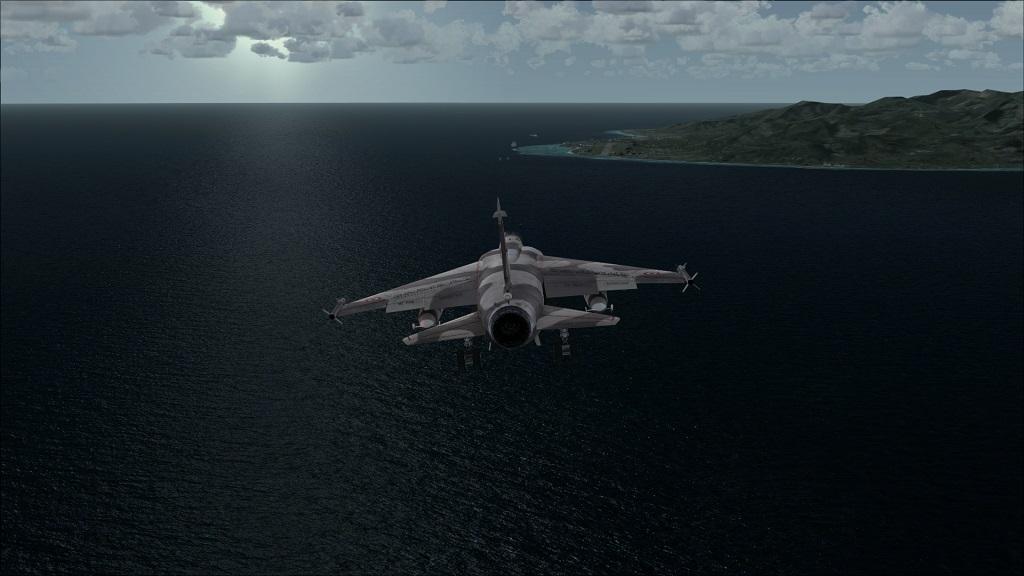 Gmax Mirage F1 voo teste 11_zps2cebbb1c
