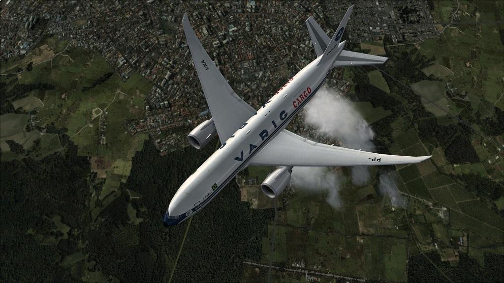 777F PMDG Textura Varig Decolando de SBRF 11_zps73qeedro