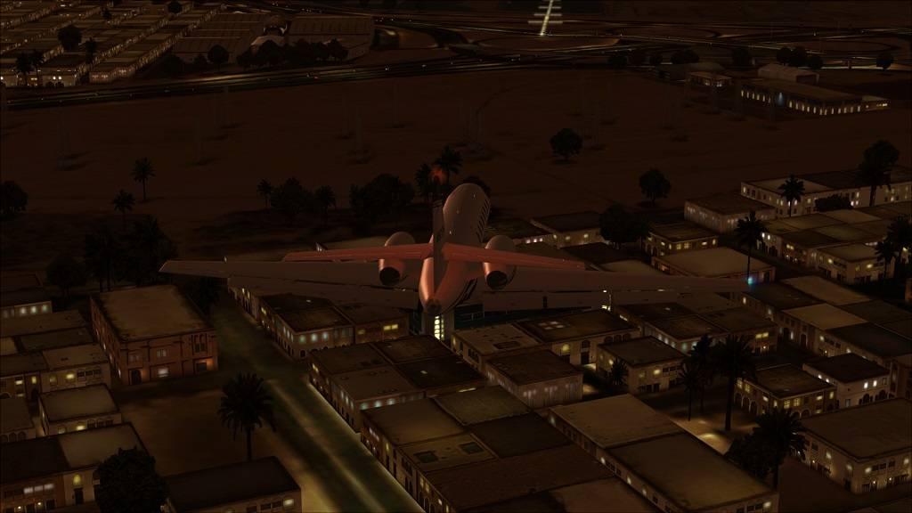 OIKQ - OMDB Dubai - Cessna Citation Sovereing 11_zpse2b39022