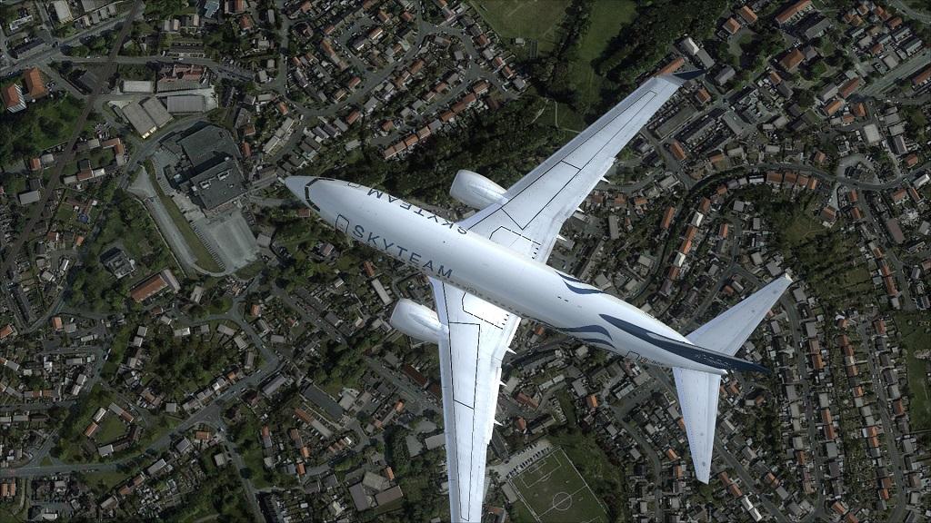 737NGX SUMU/SABE 11_zpse9a54853