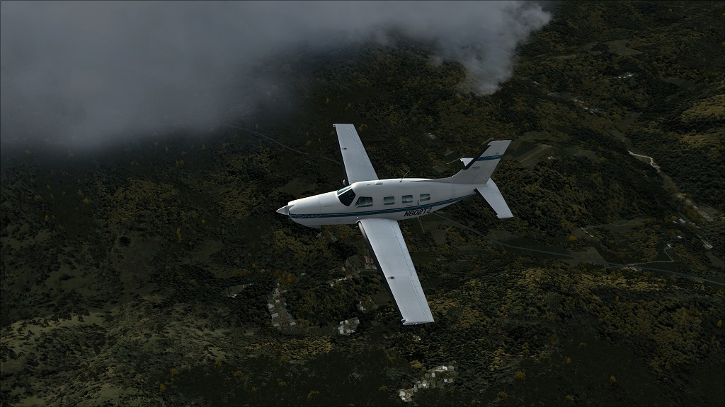 SBCM/SBFL Carenado PA46 Malibu 350 11_zpshhhjmqrq