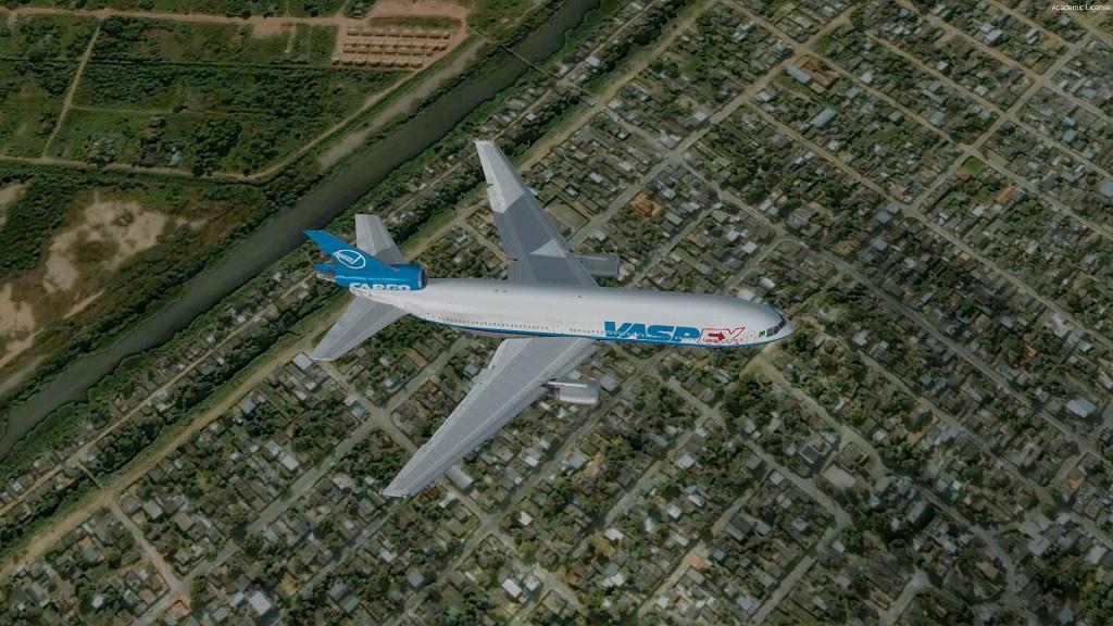 SBGR/SBGL DC-10 VASP CLS 11_zpshtzanrr1