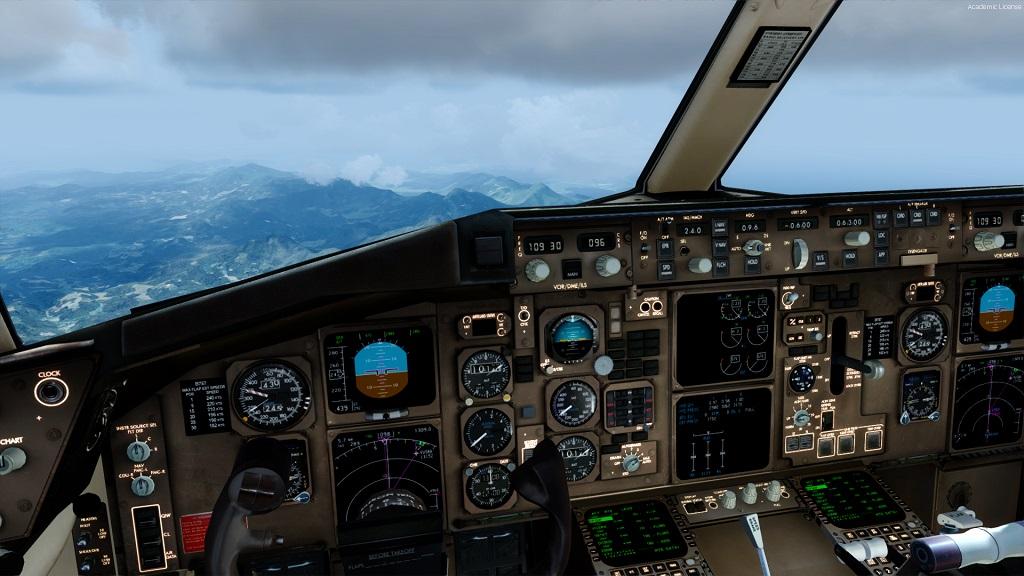 SBPA - SBGL voo teste com novo ultimate realism pack 11_zpskthqudme