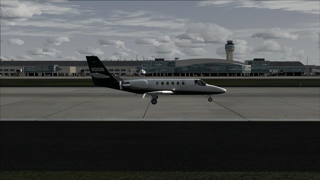 C550 To TJSJ San Juan 11_zpsnogrdscr
