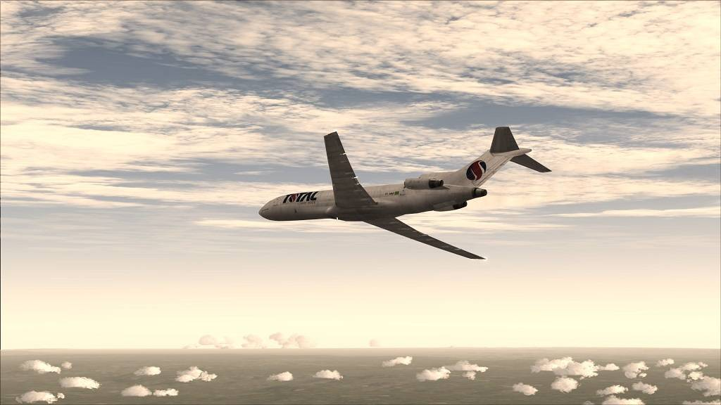 CS 727 decolagem de SBBR 11_zpspp0hwncm