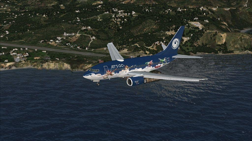Skiathos X PMDG 737-600 11_zpsqbirdmp2