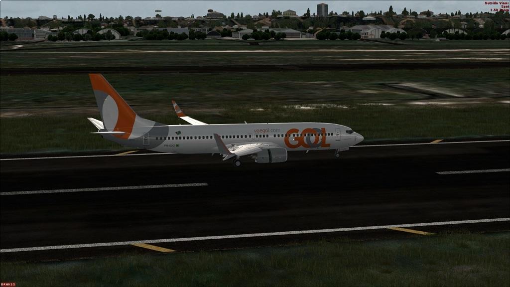 Voando para Paraguai SBPA - SGAS 11_zpsx11zbnip