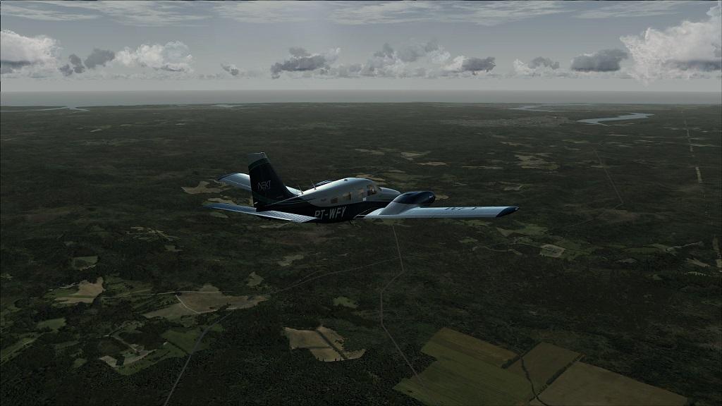 Seneca V SBKG/SBRF 12_zps033e25dc