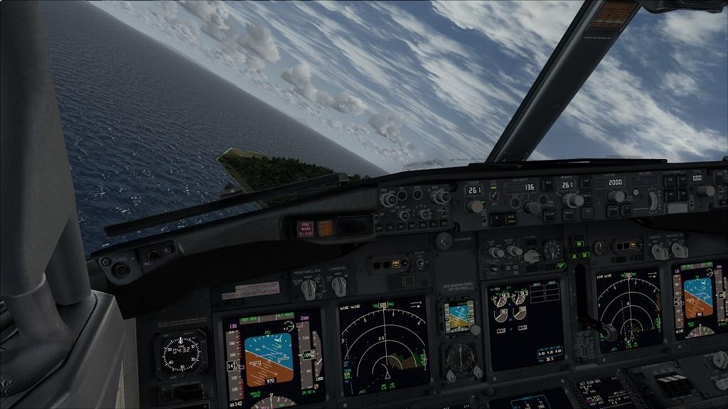 Skiathos X PMDG 737-600 12_zps0cuqhm36