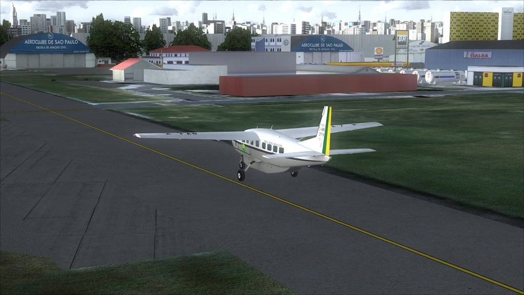 C208B Saindo da Base Aérea SBST to SBMT. 12_zps20a9fe23