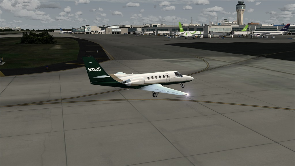 C550 To TJSJ San Juan 12_zpsa7yaaklx
