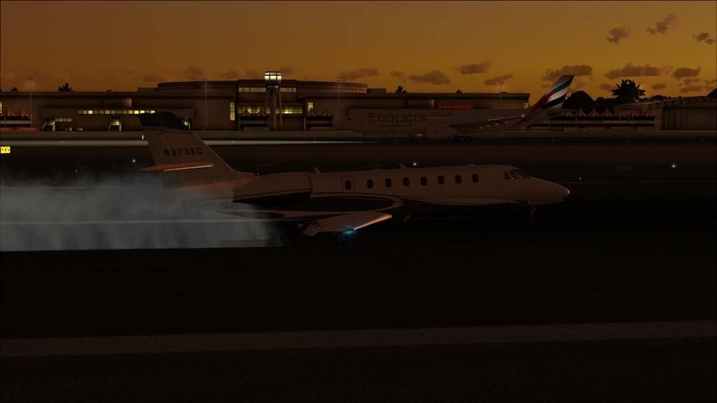 OIKQ - OMDB Dubai - Cessna Citation Sovereing 12_zpsae4c22a5