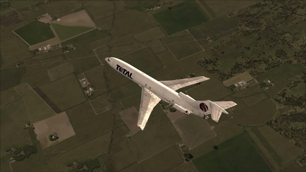 CS 727 decolagem de SBBR 12_zpsb9xhyvns