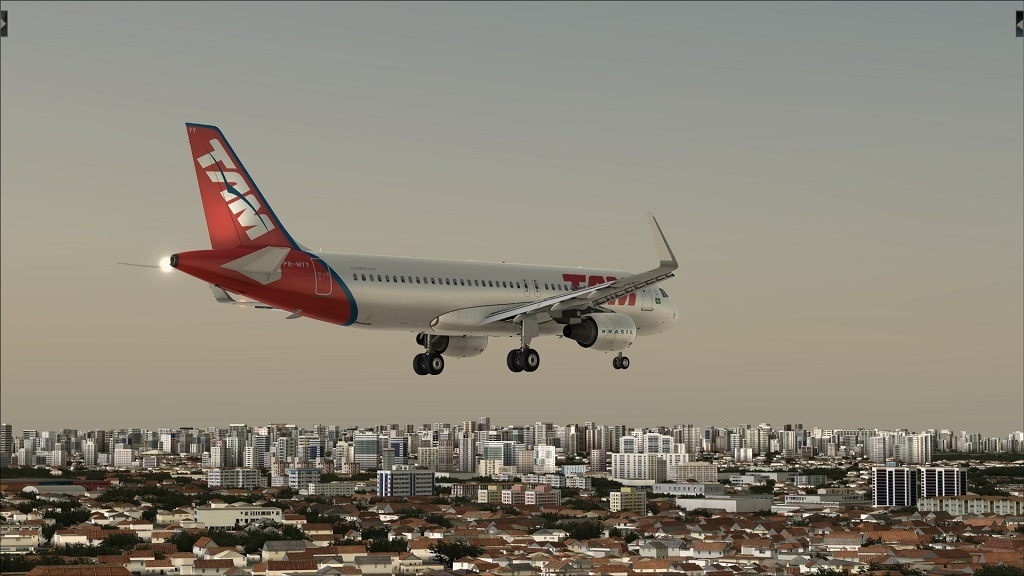 SBJU - SBFZ A320 12_zpsccot1zf2