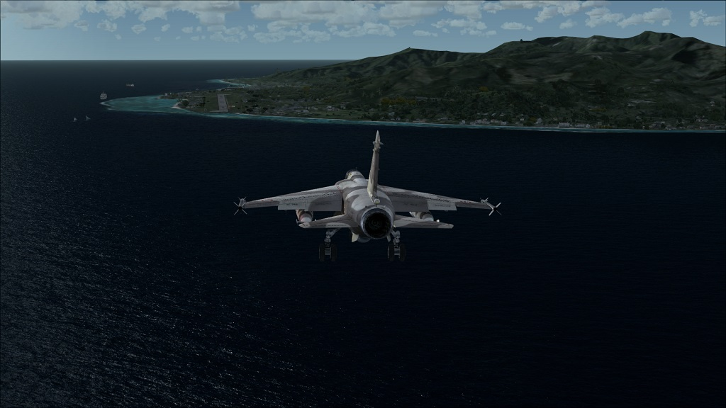 Gmax Mirage F1 voo teste 12_zpsd3e7e75b