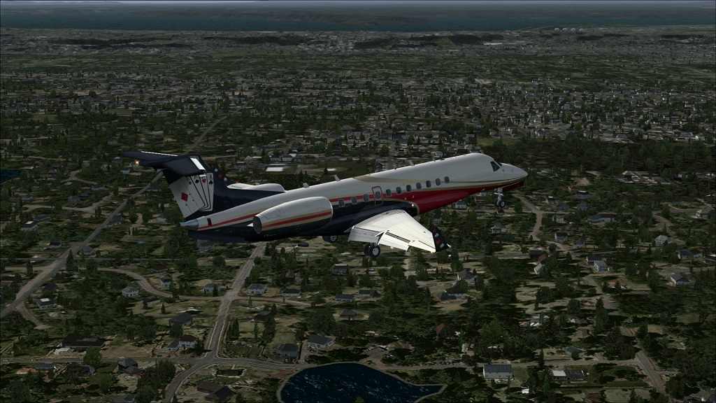 Legacy Project Opensky KORS to KBFI linda aeronave 12_zpsd8363916