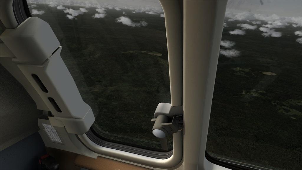 Carenado H25 H850XP HD mais algumas Screens 12_zpsj2tec9wv