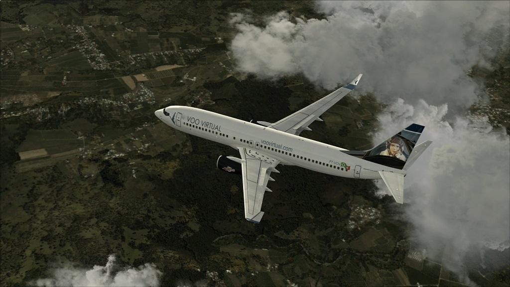 737 NGX Pintura Voo Virtual Linda, SBLO/SBFI 12_zpsmv6tinpt