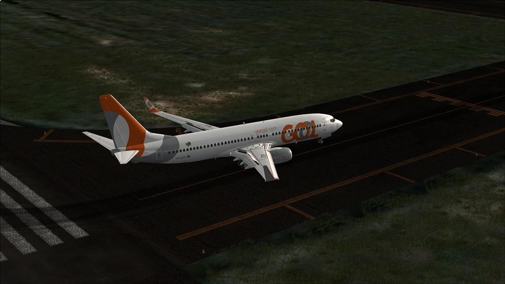 Voando para Paraguai SBPA - SGAS 12_zpsoxz4ewas