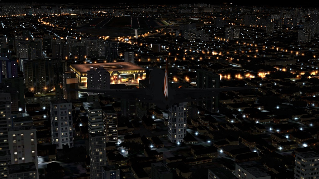 Londrina SBLO - Congonhas SBSP 12_zpsqyffdqjq