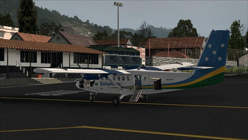 SKCC - SVMD Aeroporto de Mérida  12_zpsrcdiyrgq