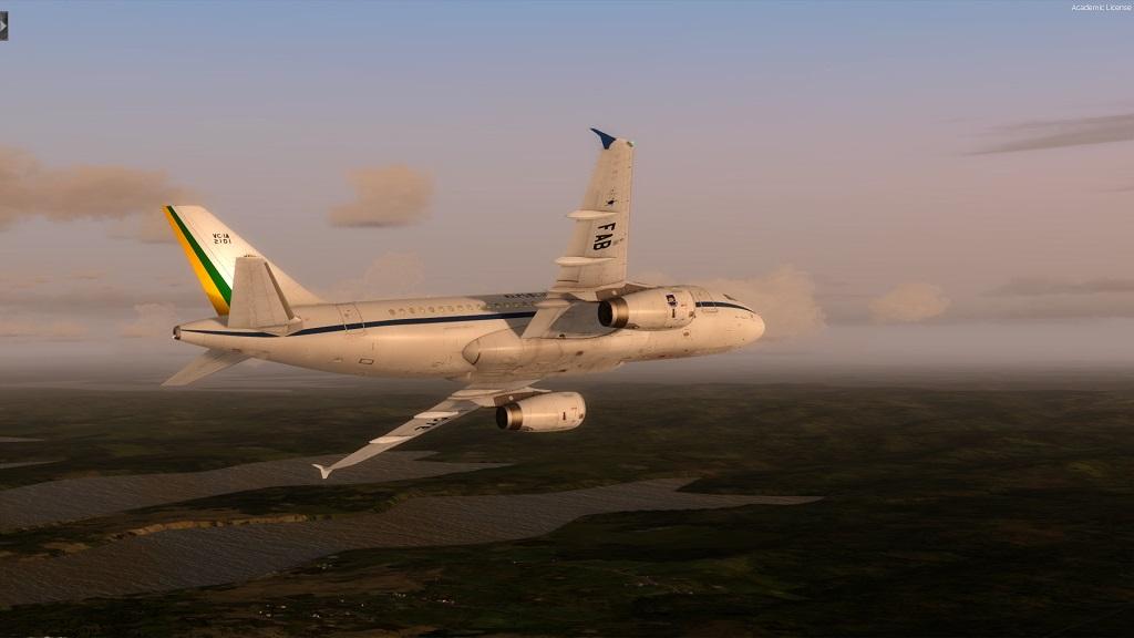 A319 - FAB SBSP/SBLO 12_zpszwjmwxzg