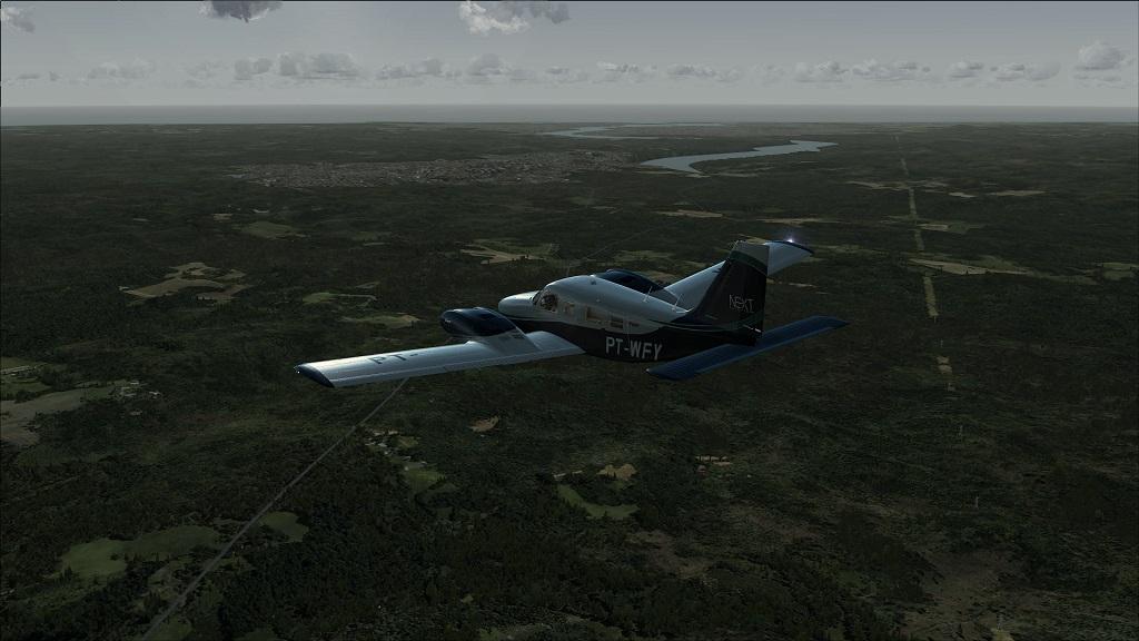 Seneca V SBKG/SBRF 13_zps07c85ed4