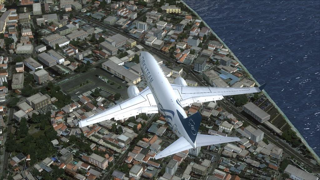 737NGX SUMU/SABE 13_zps0c365750