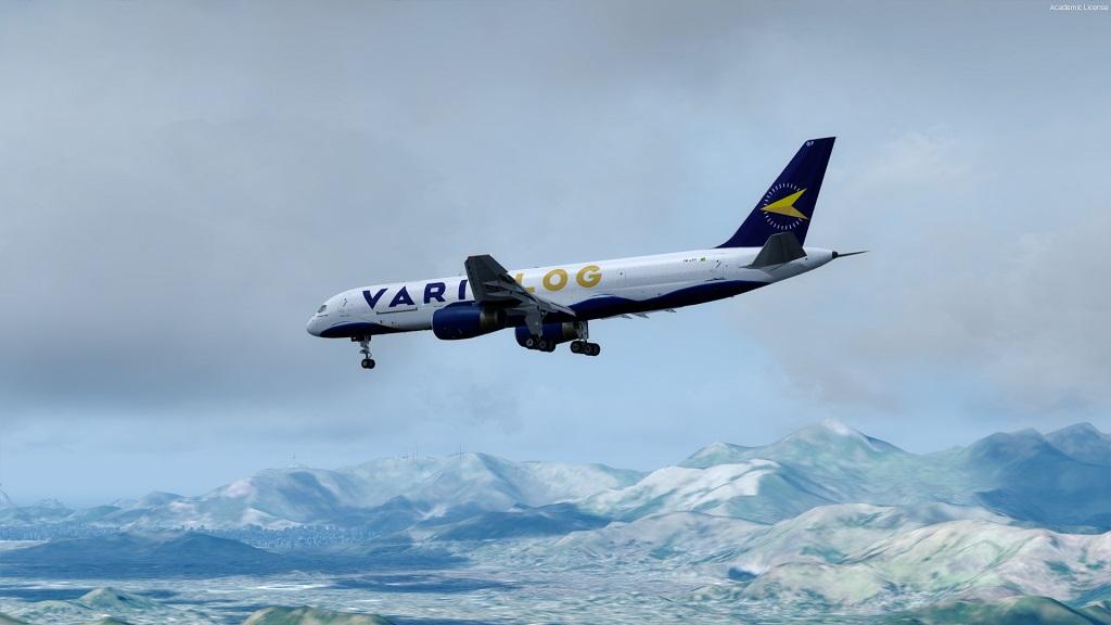 SBPA - SBGL voo teste com novo ultimate realism pack 13_zps1rosqxwr
