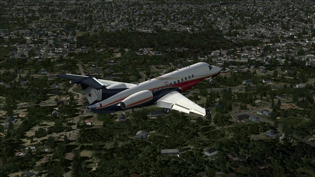 Legacy Project Opensky KORS to KBFI linda aeronave 13_zps3b54228e