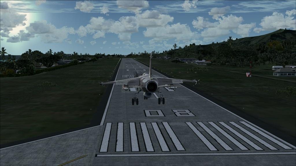 Gmax Mirage F1 voo teste 13_zpsb3cff937