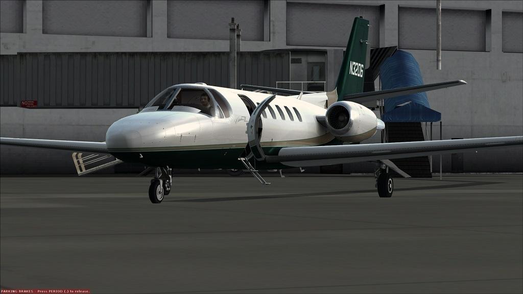 C550 To TJSJ San Juan 13_zpscftbr4gf