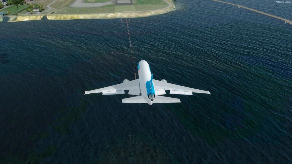 SBGR/SBGL DC-10 VASP CLS 13_zpsicd8xddy