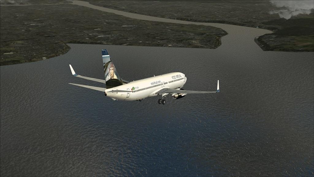 737 NGX Pintura Voo Virtual Linda, SBLO/SBFI 13_zpslgrbin8e