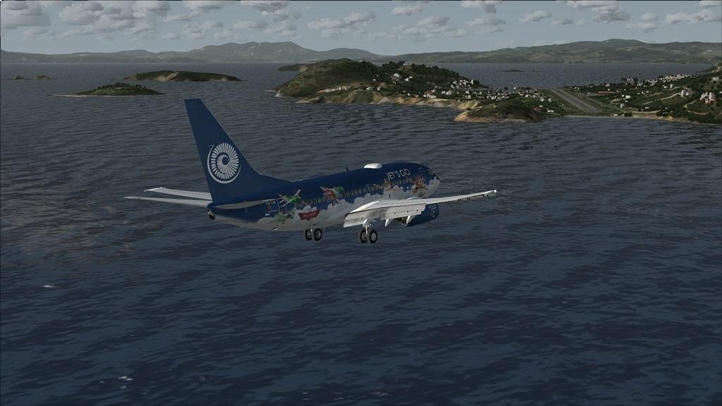 Skiathos X PMDG 737-600 13_zpss981fixr