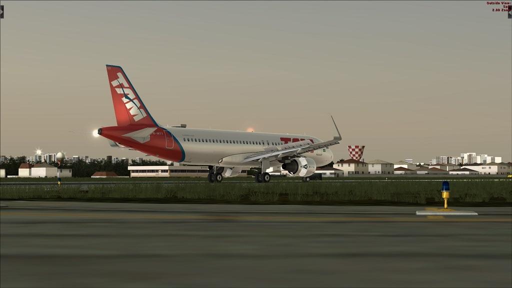 SBJU - SBFZ A320 13_zpsw6o86ayc