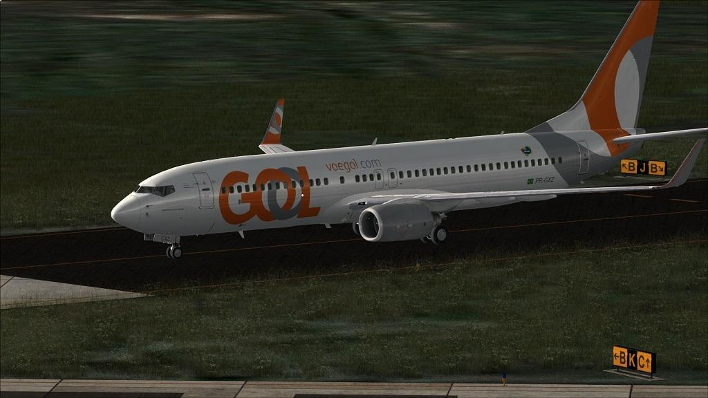 Voando para Paraguai SBPA - SGAS 14_zps3dytygsj