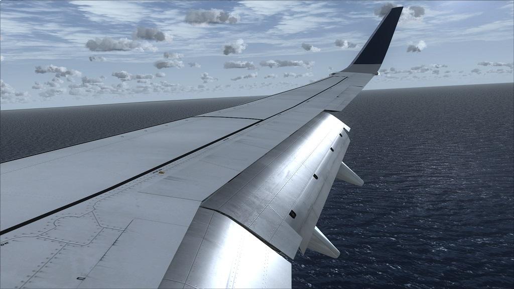 737NGX SUMU/SABE 14_zpsb1d1d079